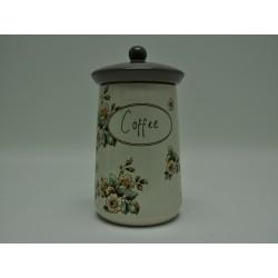 Pojemnik Caffe