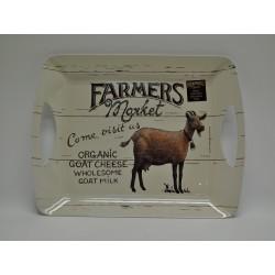 Taca Farmers