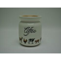 Pojemnik Caffe Farmers