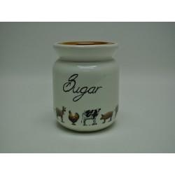 Pojemnik Sugar Farmers