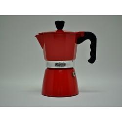 Kafetierka espresso