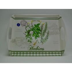 Taca Herbiers