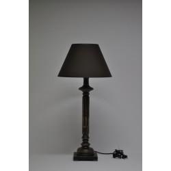 Lampa Venge